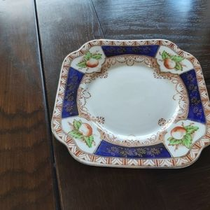 Other - Coldoug China bread and butter plate~vintage